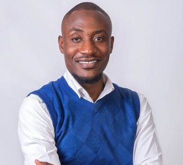 Zambian Artists Who Recently released Political Songs Haven't Been Paid - TV Presenter Claims