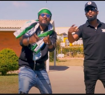 Afunika ft. Various Artists – 'Balimupela Akale (PF Campaign Song)' Mp3 DOWNLOAD Mp3