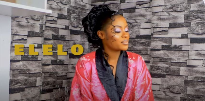 """Chester - """"Elelo""""(Wedding Video) Download"""