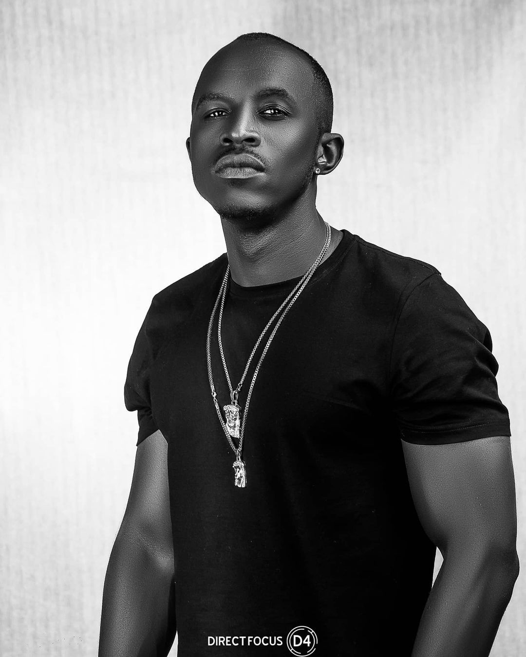 Macky2 To Take Action On Sites Publishing His New Single Take It Easy