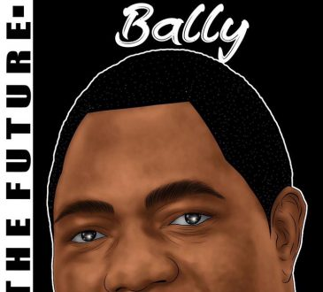 Ray Dee & Dope Boys – 'Dance Yaba Bally' (UPND Campaign Song) Mp3 DOWNLOAD Mp3