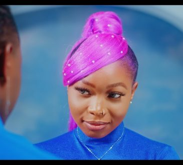 Rayvanny Ft. Guchi - 'Sweet' Mp3 DOWNLOAD Mp3