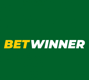 BetWinner Is Now Available In Zambia, Register Step By Step Guide